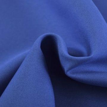 Terlenka Blauw