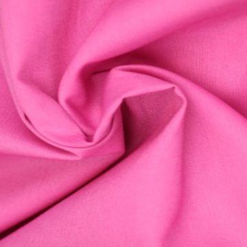 Roze Katoen
