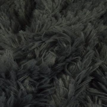 bont donker grijs