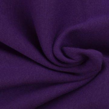 boordstof paars