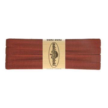 Vintage Rood