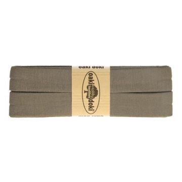 oaki doki biaisband tricot 543
