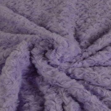 Wellness Fur - Lavender Roses