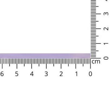 Luxe Satijn Lint 3 mm-10 - Lavender