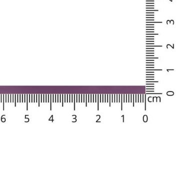 Luxe Satijn Lint 3 mm-262 - Crocus
