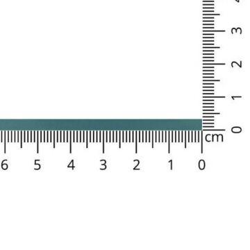 Luxe Satijn Lint 3 mm-788 - Sage