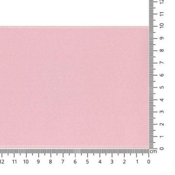 Luxe Satijn Lint 100 mm - 04 - Light Pink