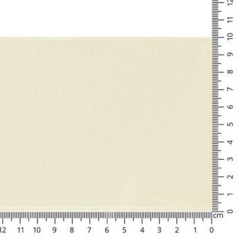Luxe Satijn Lint 100 mm - 23 - Natural