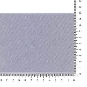 Luxe Satijn Lint 100 mm - 30 - Light Grey