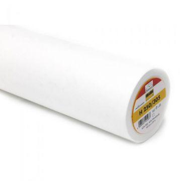 Vlieseline H250 wit