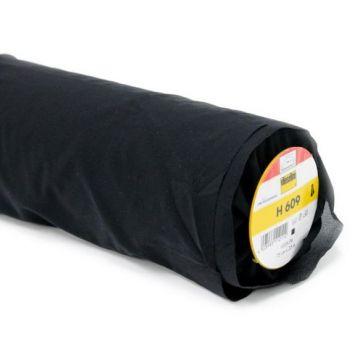 vlieseline H609 Bi-Stretch