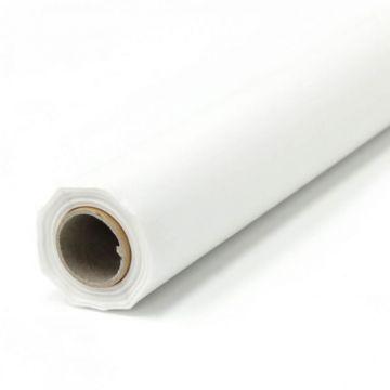 Vlieseline Vliesofix met papier