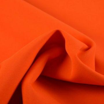 Terlenka Knal Oranje - 23