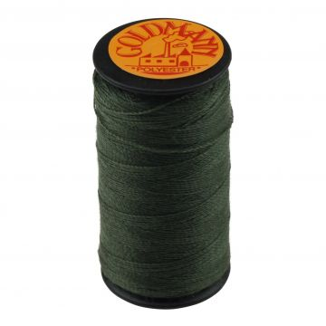 565 Bruin Groen Extra Sterk