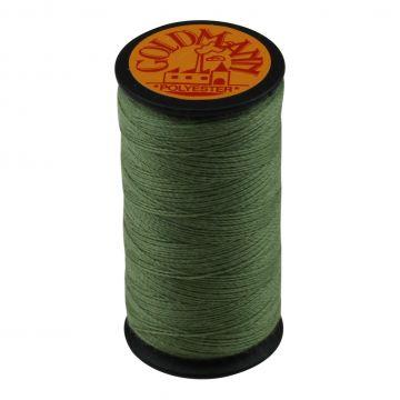 821 Khaki Groen Extra Sterk