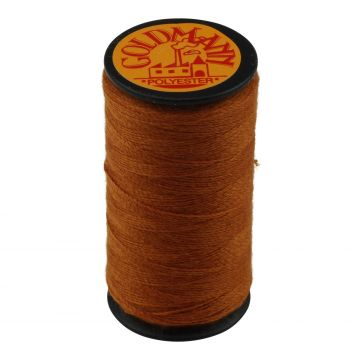 848 Oranje Extra Sterk
