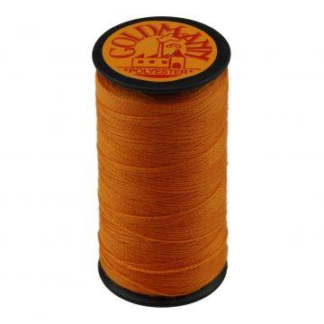 849 Medium Oranje Extra Sterk