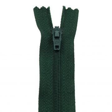 Ritsen 60 cm - Niet Deelbaar-163 - Mosgroen