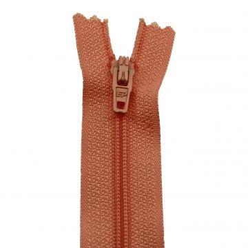 Ritsen 60 cm - Niet Deelbaar-829 - Zalm