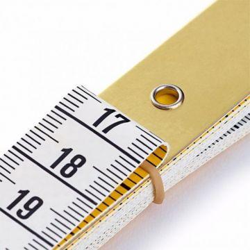 Prym - Meetlint Professional CM/INCH - 150cm