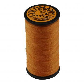 Naaigaren Oranje