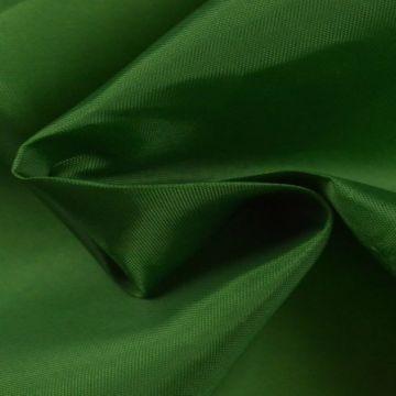 Voering Stof Donker Groen