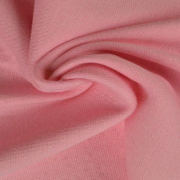 licht roze boordstof