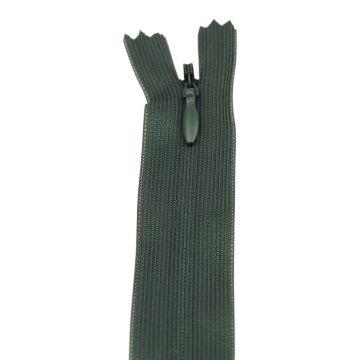 Blinde Ritsen 25 cm-450 - Donker Grijs