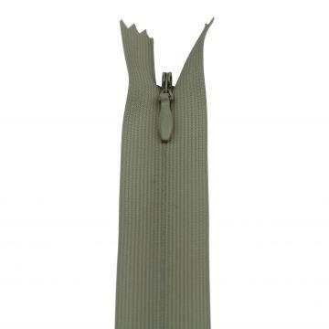 Blinde Ritsen 60 cm-951 - Taupe