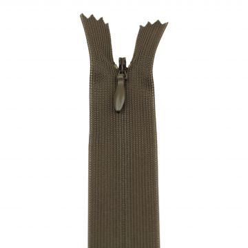 Blinde Ritsen 60 cm-949 - Donker Beige