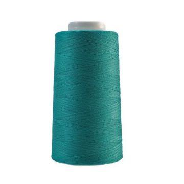 Lockgaren-433 - Smaragd Groen