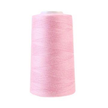 Lockgaren 717 licht roze