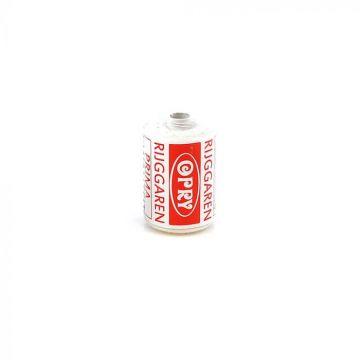 Opry Rijggaren - 009 Creme
