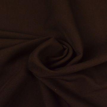 donker bruine terlenka