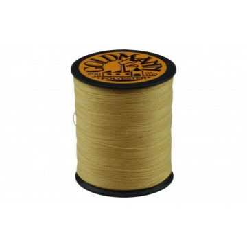 Goldmann 400 Meter-502 Light Ocher