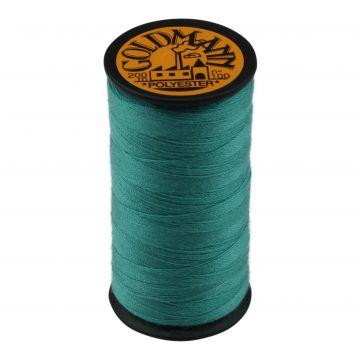 Naaigaren Turquoise