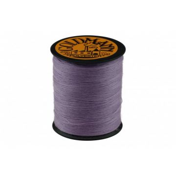 Goldmann 400 Meter-552 Light Purple