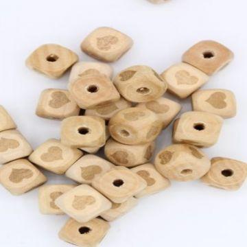 houten kraal