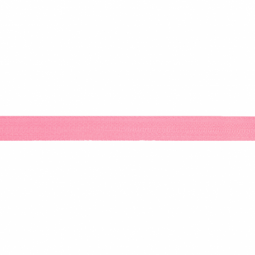 band 12 mm Pink