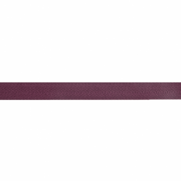 band 12 mm Purple