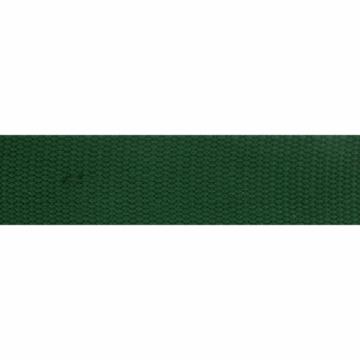 keperband donker groen