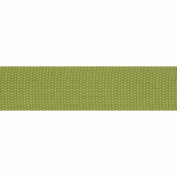 keperband mosgroen