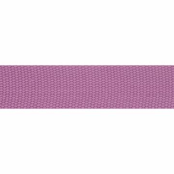 keperband lila/roze