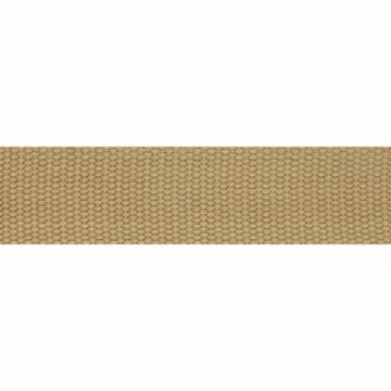 keperband beige