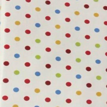 Polka Dot - Multi