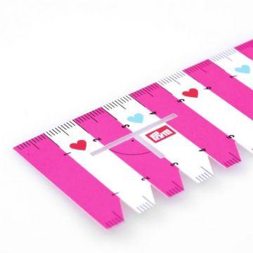 Prym Love - Handmeetlat Pink