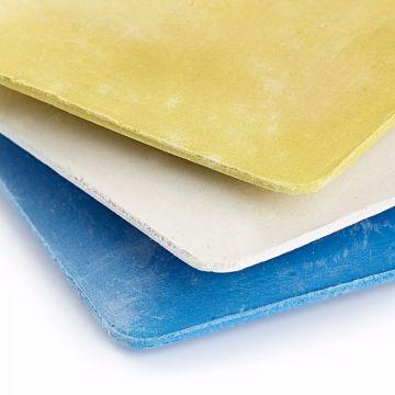 Prym - Kleermakerskrijt Blauw