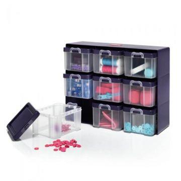 Prym - Organizer Box