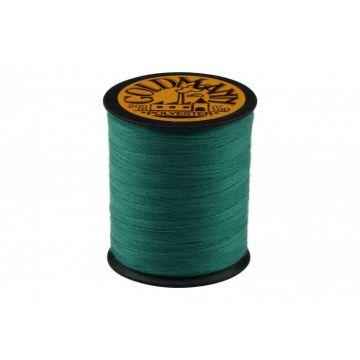 Goldmann 400 Meter-624 Turquoise Green