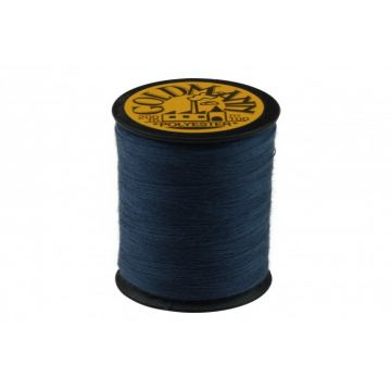 Goldmann 400 Meter-751 Dark Blue